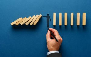 4Ps For Project Management