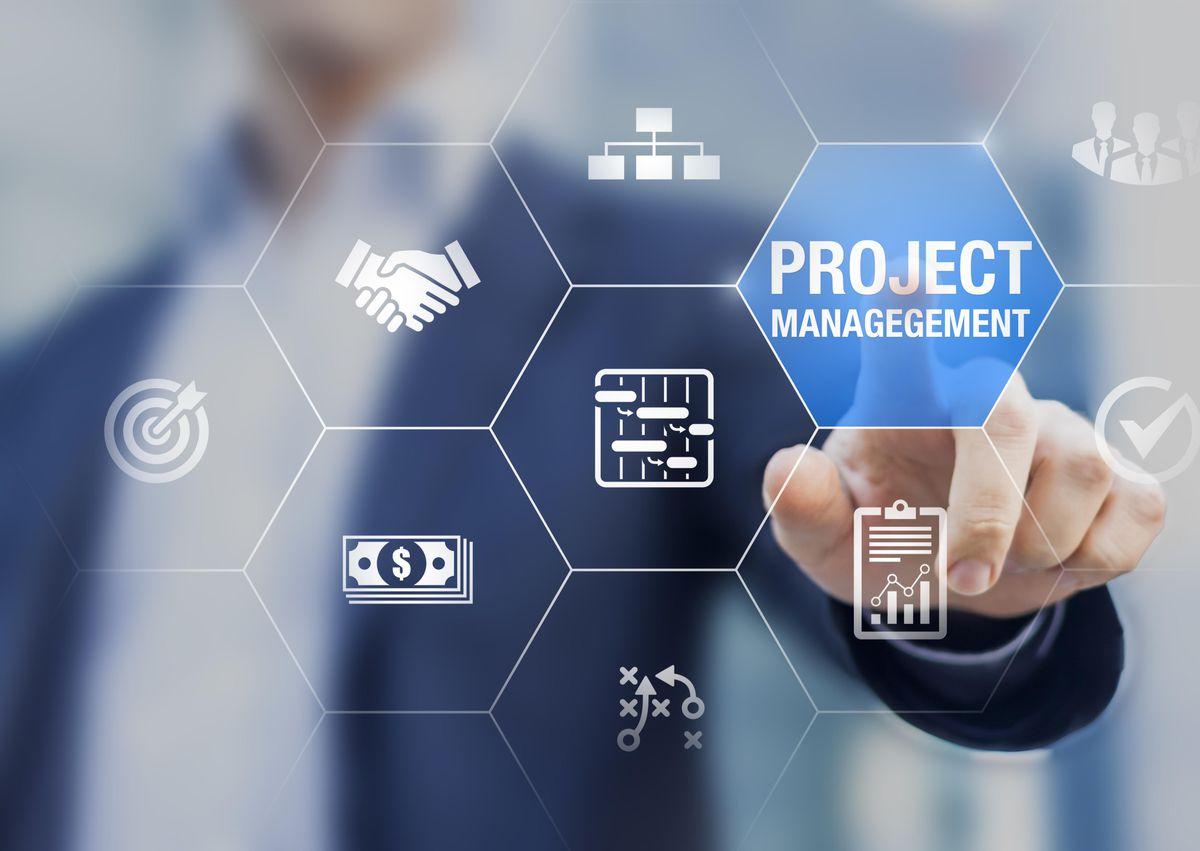 Agile Customer Projects?